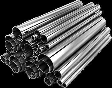 Metallbau FMT Metall Technik AG